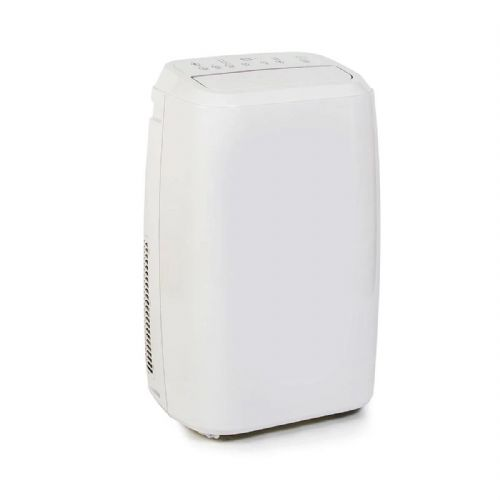 Portable Air Conditioning Heat Pump Brolin BR16P 4.5Kw/16000Btu With Remote Control 240V~50Hz